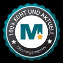 Steinke-Immobilien-meinungsmeister-bewertungsbogen-siegel-256