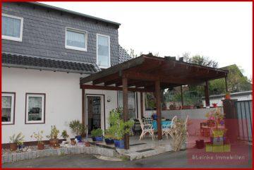 **Helle Atelierwohnung 3-4 Zimmer mit besonders grosszügiger Raumaufteilung in Troisdorf-Altenrath**, 53842 Troisdorf / Altenrath, Erdgeschosswohnung
