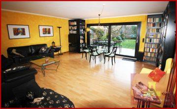 Grosses, modernes u. gut geschnittenes 6 Zimmer Haus für gehobene Ansprüche. Inkl. Garten und Garage, 50171 Kerpen, Reiheneckhaus