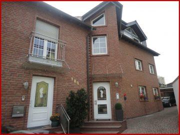 TOP EG Wohnung mit offenen Kamin und Wintergarten, 50171 Kerpen, Erdgeschosswohnung