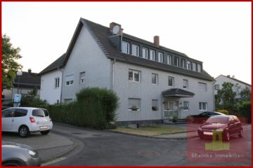 Investoren aufgepasst – 5 Eigentumswohnungen in einem Mehrfamilienhaus in zentraler Lage!, 50170 Kerpen / Sindorf, Mehrfamilienhaus