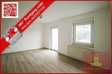 Schön geschnittene 3 Zimmerwohnung im 1.OG – Familienfreundlich, geräumig und mit einer Dachterrasse, 50859 Köln / Weiden, Etagenwohnung