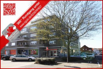 Ladenlokal in interessanter Lage von Bergheim-Oberaußem mit vielen öffentlichen Parkplätzen, 50129 Bergheim/ Oberaußem, Ladenlokal