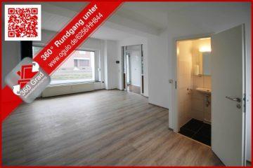 Zentral gelegenes Büro mit Einliegerwohung fussläufig zum Einkaufszentrum Köln-Weiden, 50859 Köln / Weiden, Bürofläche