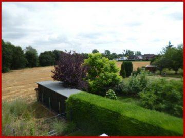 Eine hochwertige Eigentumswohnung in Bergheim-Glesch wartet auf Sie!, 50126 Bergheim-Glesch, Etagenwohnung