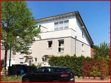 Doppelhaushälfte mit Garten, Garage und Keller in familienfreundlicher Top-Lage in Kerpen-Sindorf, 50170 Kerpen / Sindorf, Doppelhaushälfte