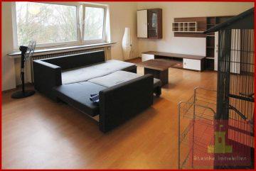 2-Zimmer Wohnung im Mehrfamilienhaus mit Gemeinschaftsgarten mitten in Kerpen zentral gelegen., 50171 Kerpen, Etagenwohnung