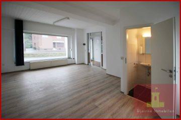 Zentral gelegenes Büro ggf. mit Anmietung Einliegerwohung fussläufig zum Einkaufszentrum Köln-Weiden, 50859 Köln / Weiden, Bürofläche