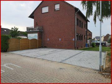 PKW-Stellplätze in Kerpen-Sindorf, 50170 Kerpen, Stellplatz