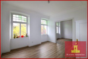 TOP LAGE – große, sehr zentral gelegene 4-Zimmer-Wohnung 1. OG in Bergheim Mitte zu vermieten, 50126 Bergheim, Etagenwohnung